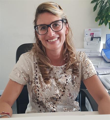 Elisa Guarnieri