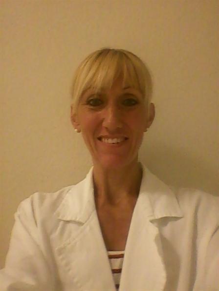 Dott.ssa Masoni M.Chiara