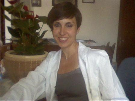 Dr.ssa Sara Davini